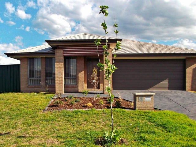 75 Henry Dangar Drive, Muswellbrook, NSW 2333