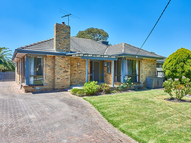 3 Bridges Avenue, Edithvale, Vic 3196