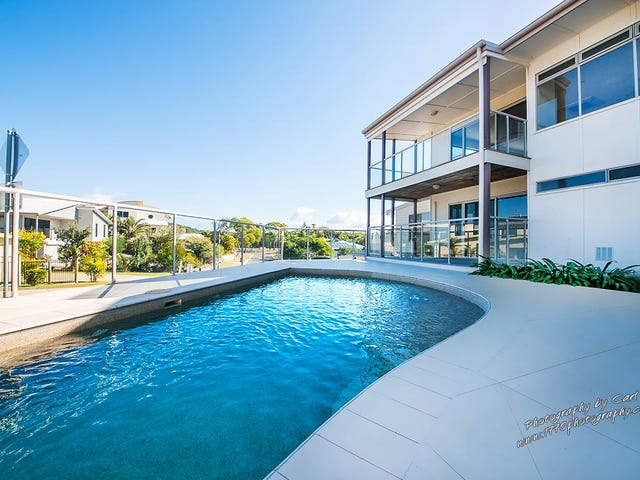 5/2 Dolphin, Agnes Water, Qld 4677