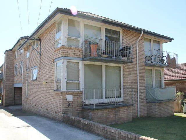 2/3 High Street, Canterbury, NSW 2193