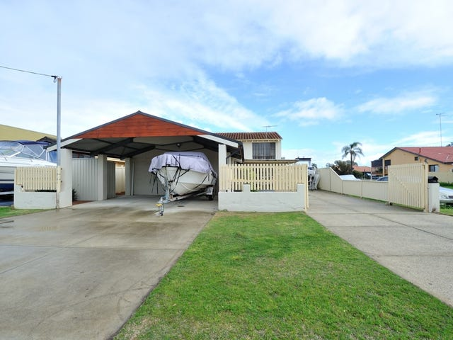 34 Kiap Road, South Yunderup, WA 6208
