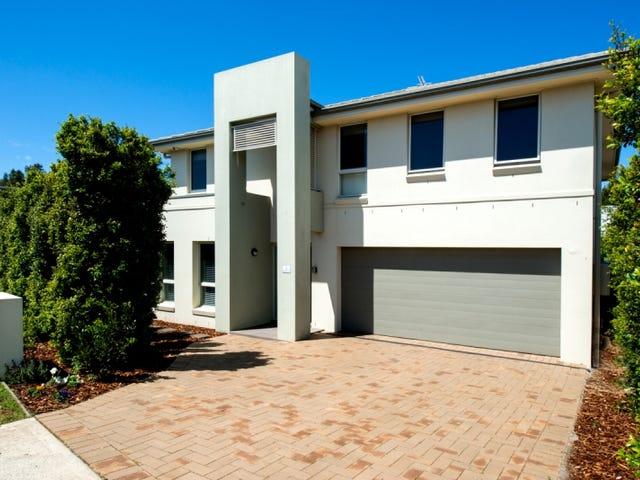 2 Cove Circuit, Little Bay, NSW 2036