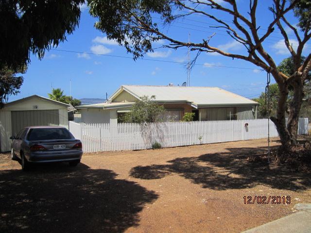 19 Gliddon Street, Port Lincoln, SA 5606
