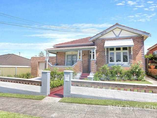 2 Malvina Street, Ryde, NSW 2112