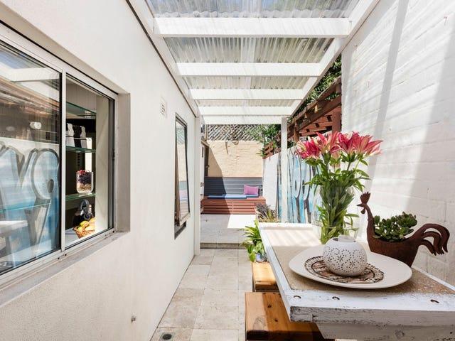 53 Caroline Street, Redfern, NSW 2016