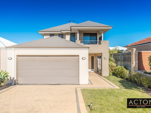 3 St Anthony Ave, Quinns Rocks, WA 6030