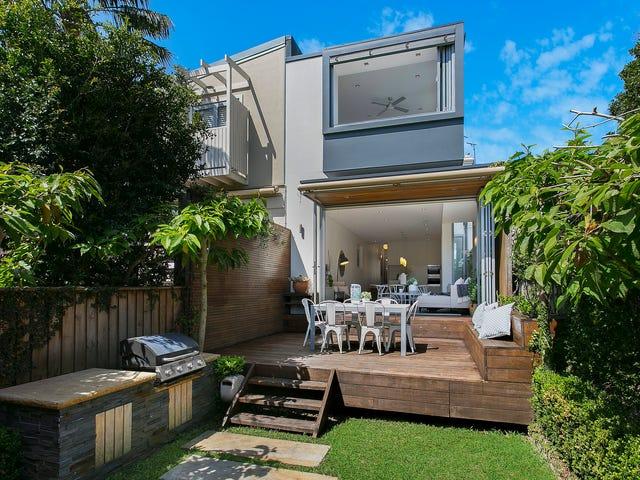 225 Denison Street, Queens Park, NSW 2022