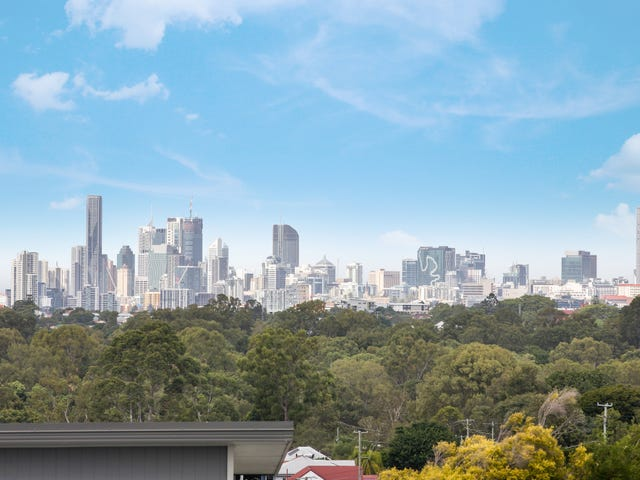 234 Rode Road, Wavell Heights, Qld 4012