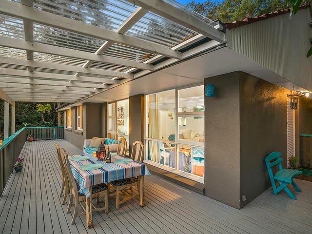 13 Sanctuary Avenue, Avalon Beach, NSW 2107