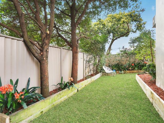 4/108 Garden Street, Maroubra, NSW 2035
