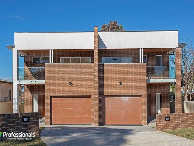 23 Napoli Street, Padstow, NSW 2211