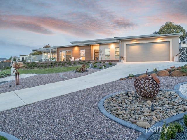 19 Southgate Drive, Kings Meadows, Tas 7249