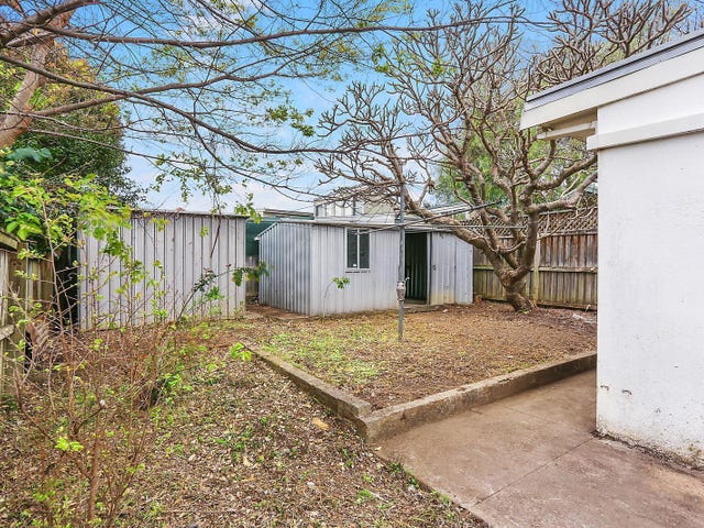 35 Percival Street, Lilyfield, NSW 2040