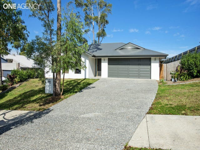235 Hardwood Drive, Mount Cotton, Qld 4165