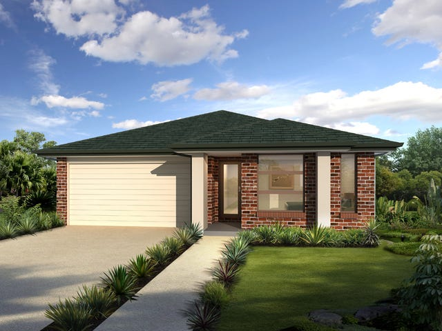 Lot 7071 Jennings Crescent, Spring Farm, NSW 2570