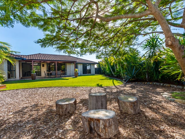 19 Monavale Court, Sandstone Point, Qld 4511
