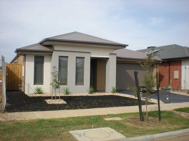 19 Hidcote Road, Point Cook, Vic 3030