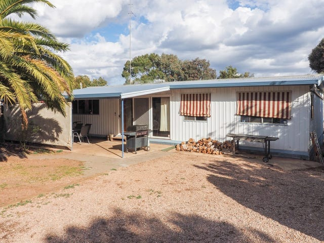 70 St Andrews Terrace, Port Lincoln, SA 5606