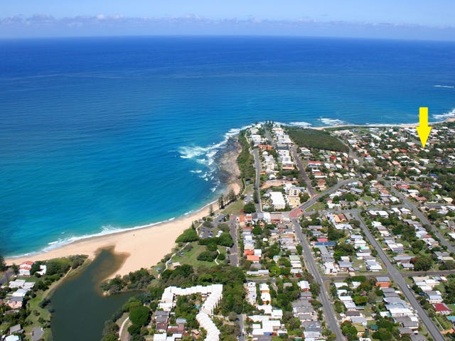 3/13 Market Place, Shelly Beach, Qld 4551