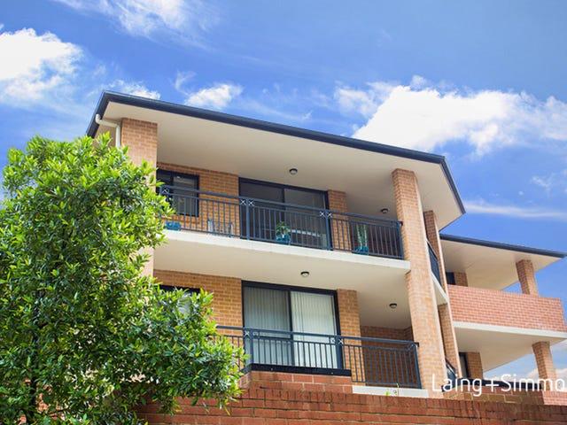12/19-21 Good Street, Parramatta, NSW 2150