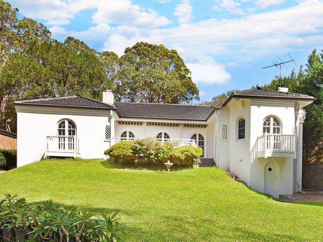 29 Kooba Av, Chatswood, NSW 2067
