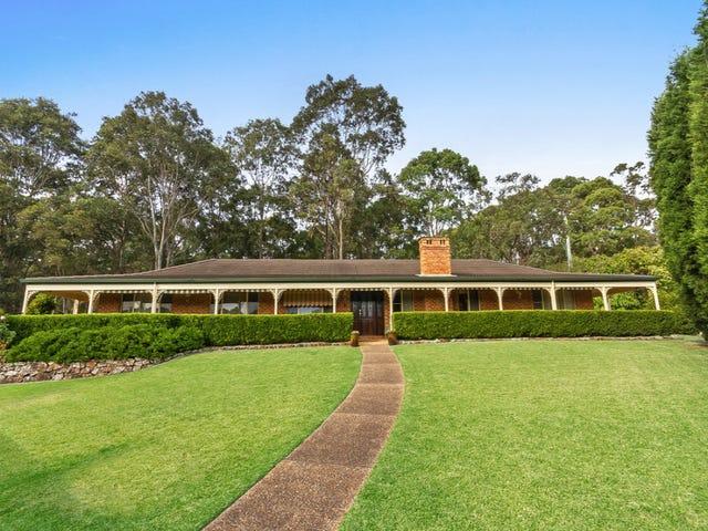154 Regal Way, Valentine, NSW 2280