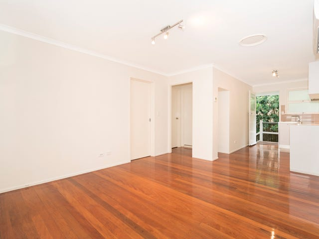 2/64 Chester Road, Annerley, Qld 4103