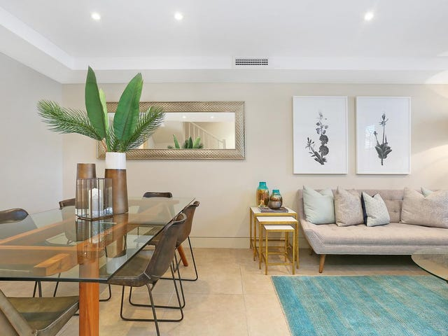 65B Moore Park Road, Centennial Park, NSW 2021