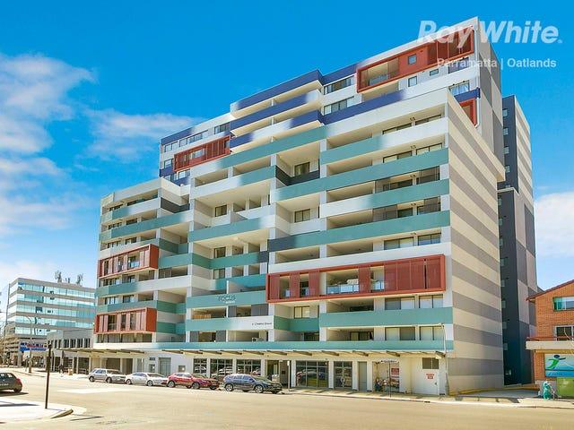 1503/6-10 Charles Street, Parramatta, NSW 2150
