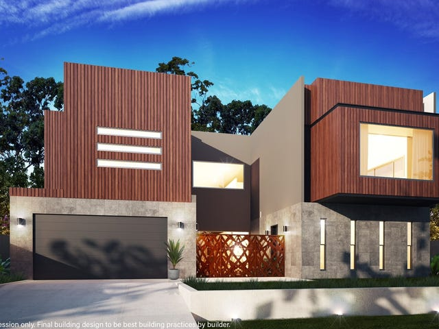 Lot 1646 Bobsled Lane, Coomera Waters, Qld 4209