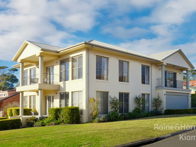 24 Willowbank Place, Gerringong, NSW 2534