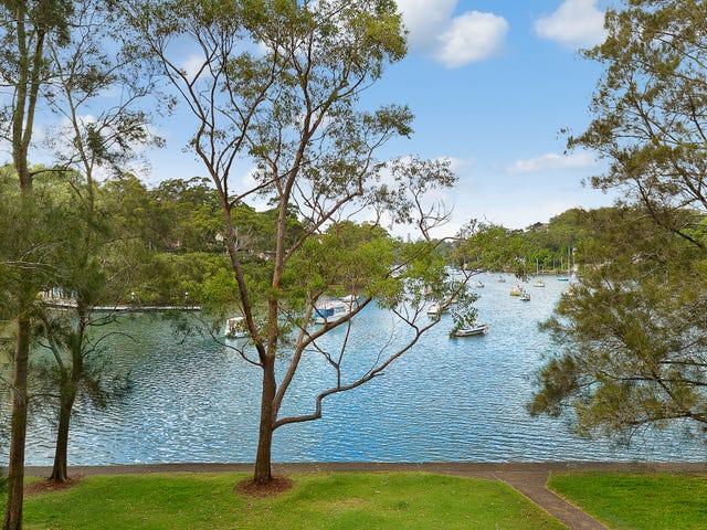 5/300C Burns Bay Road, Lane Cove, NSW 2066
