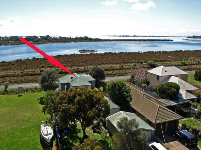 8 Waterview Close, Point Lonsdale, Vic 3225