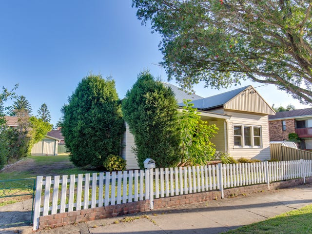 6 Dent Street, Merewether, NSW 2291