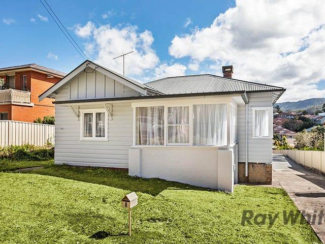 8 Dudley Street, Wollongong, NSW 2500