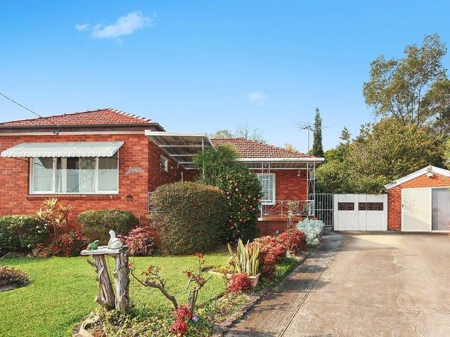 16 Cosimo Place, Ryde, NSW 2112