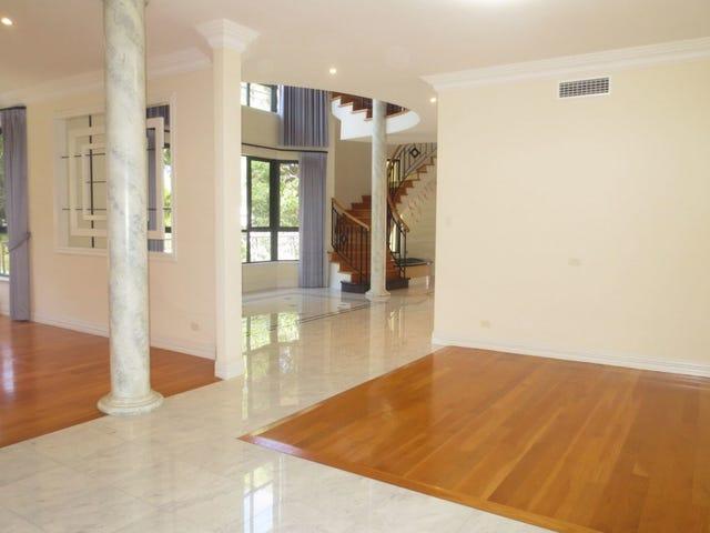 32 Victory Terrace, East Perth, WA 6004