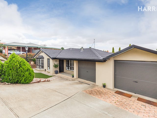 6 Quinvale Road, Hallett Cove, SA 5158