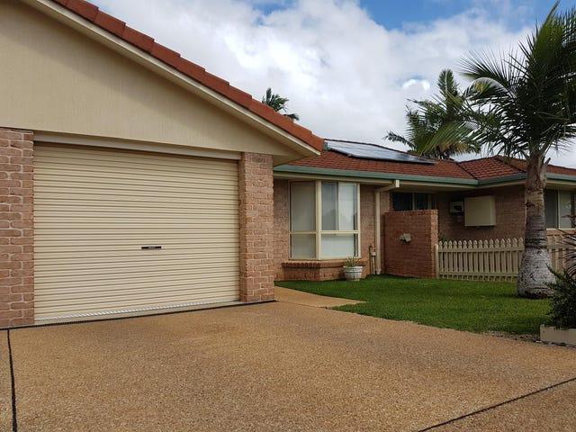2/76 Gore Street, Port Macquarie, NSW 2444