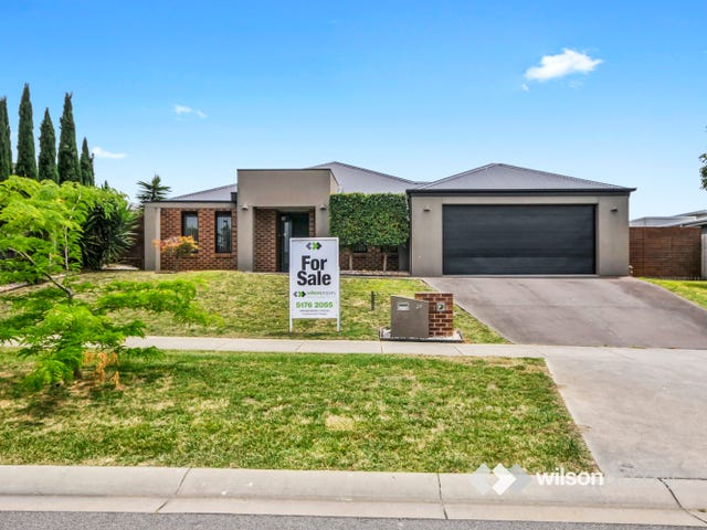 29 Independent Way, Traralgon, Vic 3844