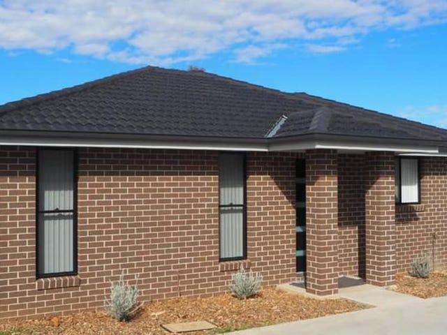 7/7 Curlew Cresent, Tamworth, NSW 2340
