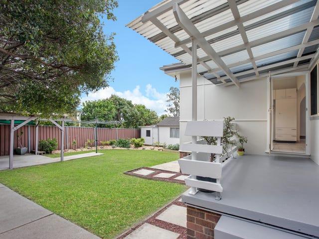 46 Bourke Street, Smithfield, NSW 2164