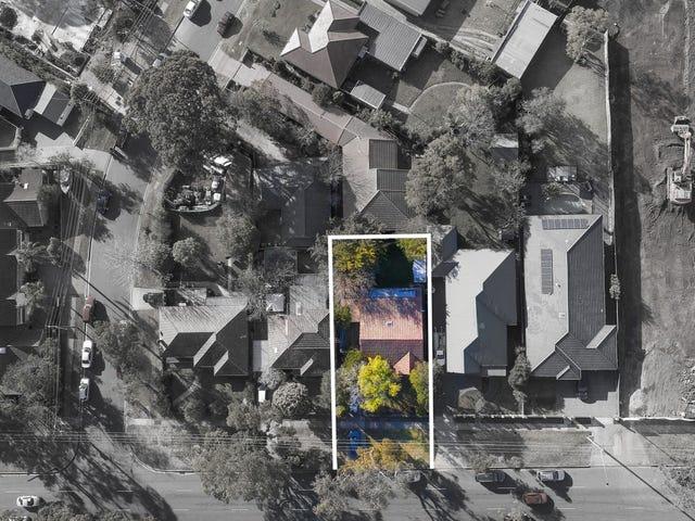 485 Kingsway, Miranda, NSW 2228