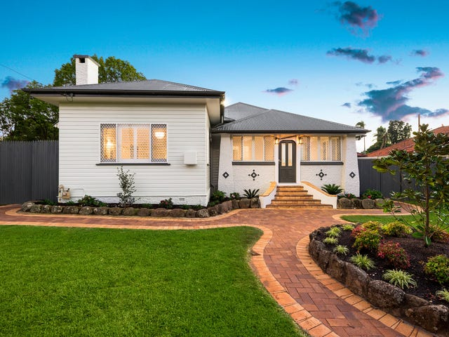 133 Russell Street, Toowoomba City, Qld 4350