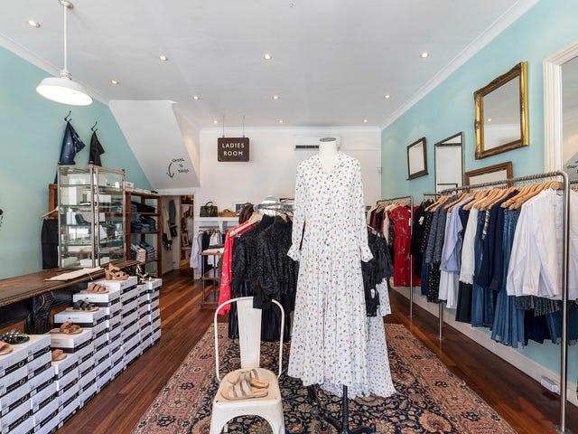489 Darling Street, Balmain, NSW 2041