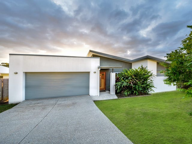 11 Feathertail Place, Peregian Springs, Qld 4573