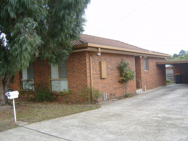 1/365 Humffray Street North, Brown Hill, Vic 3350