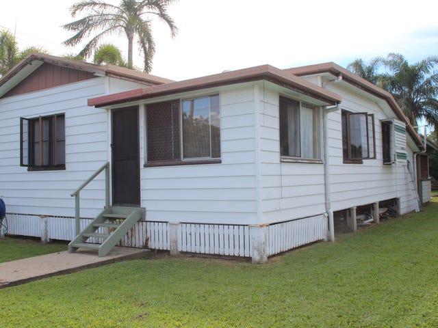 62 Malcomson, Mackay, Qld 4740