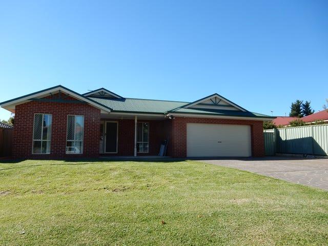 7 Belah Court, Thurgoona, NSW 2640