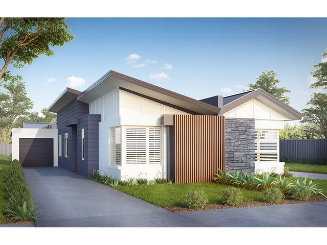 Lots 1 & 2, 6 Nimbin Street, The Entrance, NSW 2261